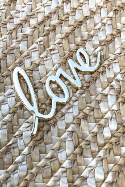 LOVE – Clutch