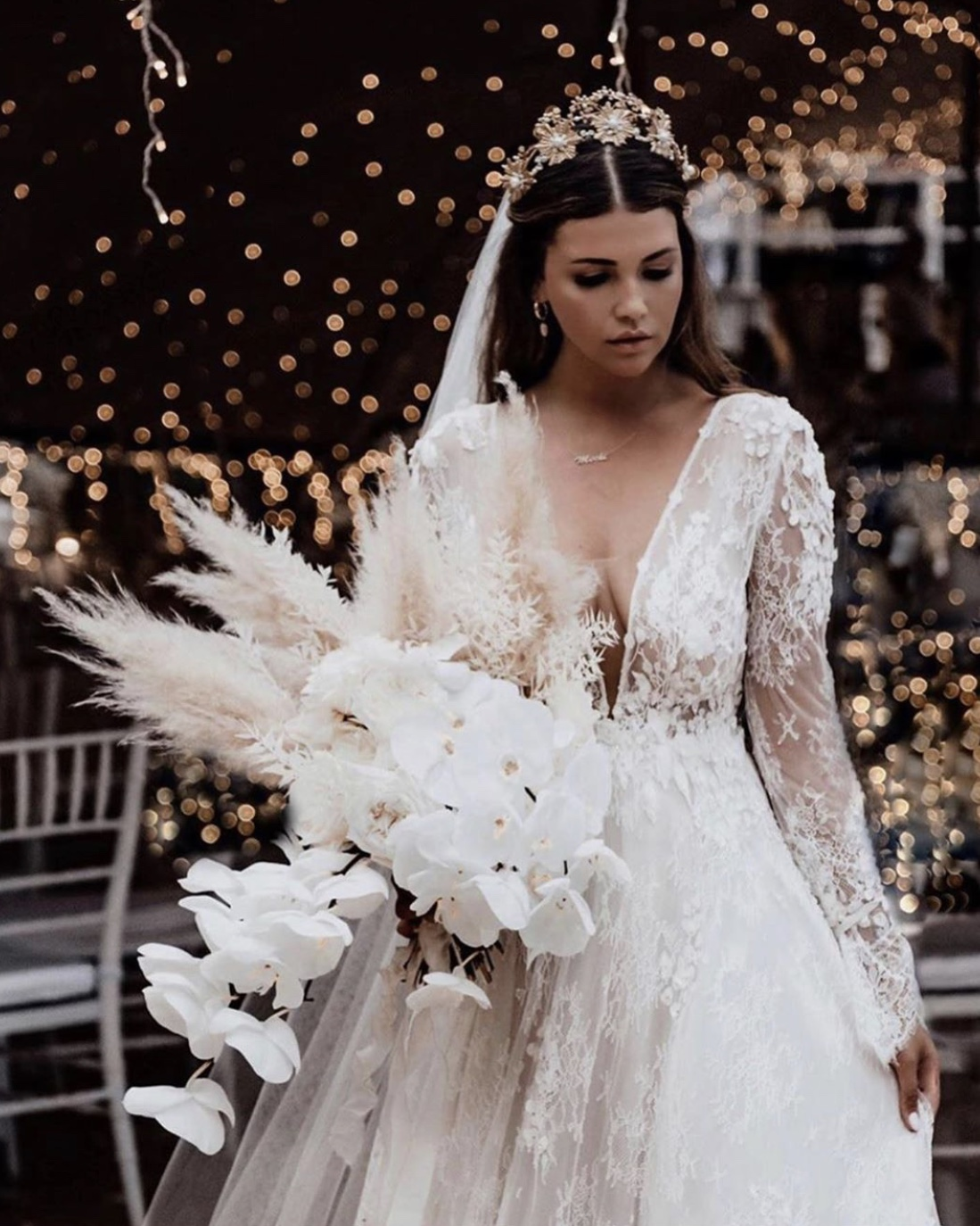 Brautkleid 2 hochzeit