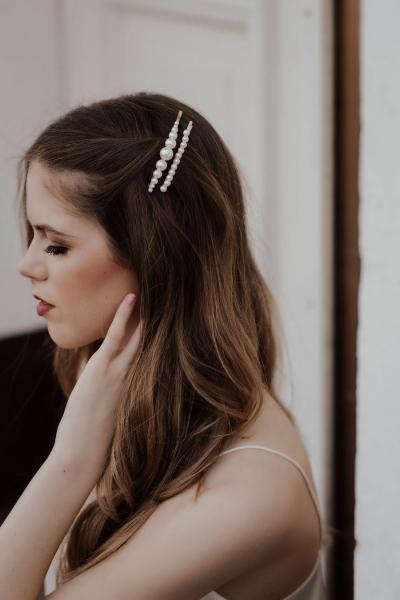 OLIVIA – Haarspange