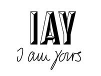 IamYours