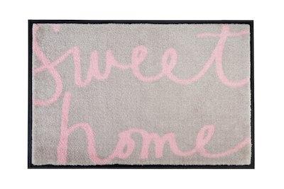 SWEET HOME – Fußmatte