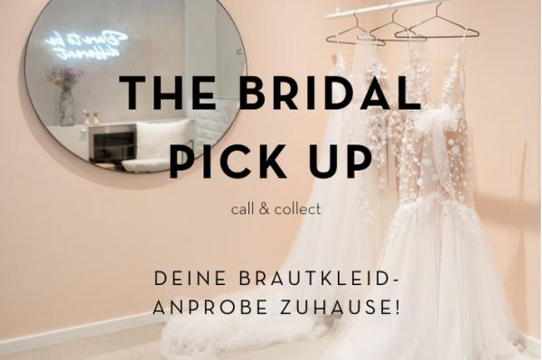 Bridal-Pick-Up_brautkleid_Abporbe_IamYours_Duesseldorf_hamburg
