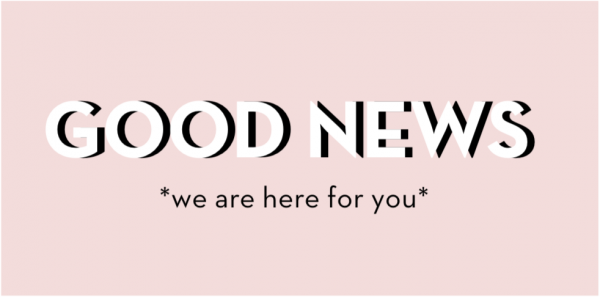IamYours-good-newsiVqglpUg6OP7o
