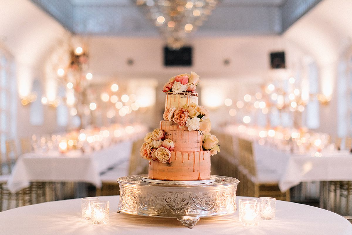 Fabijan_Vuksic_Hochzeitsfotograf_Weddingphotographer_Hamburg_Annika_Wietzorke_Schloss-Gartrop_Weddingplanner_Eventdesign_Tanja-Manuel-674