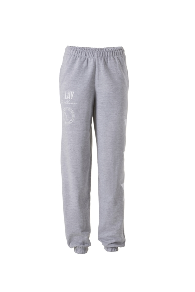 L.A. Lu X IamYours FOREVER Track Pants