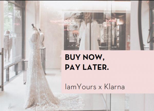 IamYours_Klarna_1