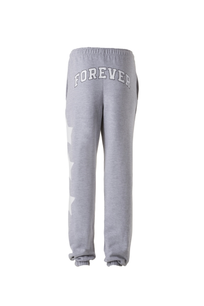 FOREVER – Track Pants